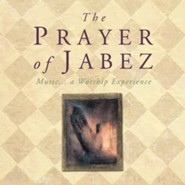 The Prayer of Jabez [Music Download]