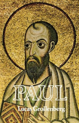 Paul  -     By: Lucas Grollenberg