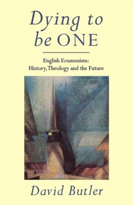 Dying to Be One  -     By: David Butler