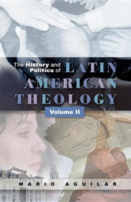 Theology and Civil Society  -     By: Mario I. Aguilar