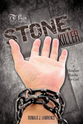 The Stone Killer  -     By: Ronald J. Lawrence