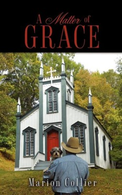 A Matter of Grace  -     By: Marion Collier