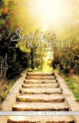 Sophie's Journey  -     By: Sophie Smith