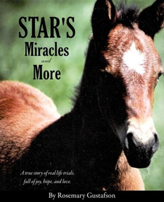 Star's Miracles and More  -     By: Rosemary Gustafson