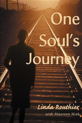 One Soul's Journey  -     By: Linda Routhier, Maureen Niak, Dan Schutte