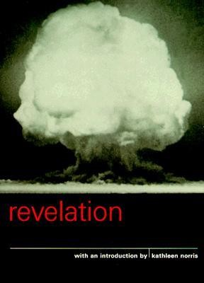 Revelation [Norris]  -     By: Pocket Canons, Kathleen Norris & Will Self