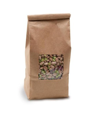 Bean Soup Mix Bags, pack of 20  -