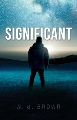 Significant  -     By: W.J. Brown