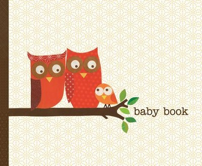 Petit Collage Baby Book  -     By: Lorena Siminovich(ILLUS)     Illustrated By: Lorena Siminovich