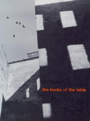 Books of the Bible  -     By: Editors of Grove Press