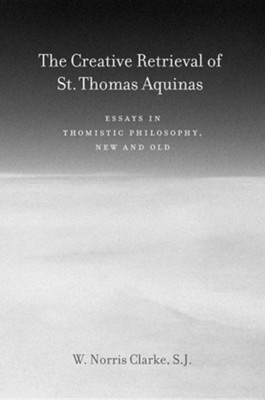 Thesis Statement For Friendship Essay The Creative Retrieval Of Saint Thomas Aquinas Essays In Thomistic  Philosophy New And Old Thesis Statement For Friendship Essay also How To Write A Proposal For An Essay The Creative Retrieval Of Saint Thomas Aquinas Essays In Thomistic  Essays On Health Care