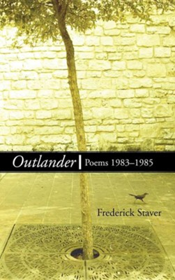 Outlander: 1983-1985  -     By: Frederick Staver