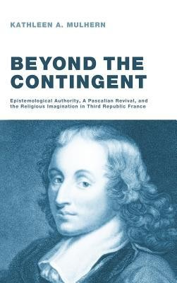 Beyond the Contingent  -     By: Kathleen A. Mulhern, Martha Hanna
