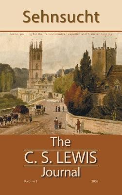Sehnsucht: The C. S. Lewis Journal  -     Edited By: Grayson Carter