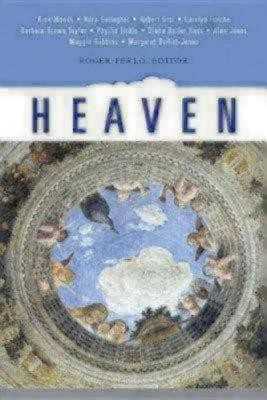 Heaven  -     By: Roger Ferlo
