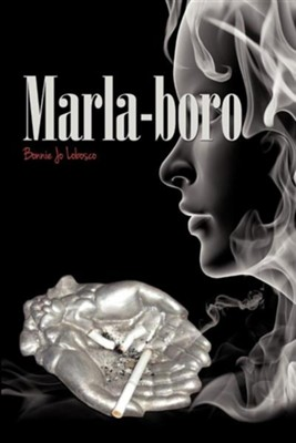 Marla-Boro  -     By: Bonnie Jo Lobosco