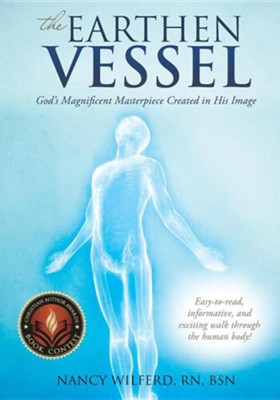 The Earthen Vessel  -     By: Nancy Wilferd