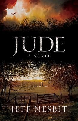 Jude  -     By: Jeff Nesbit