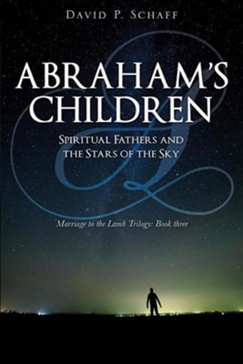 Abraham's Children  -     By: David P. Schaff