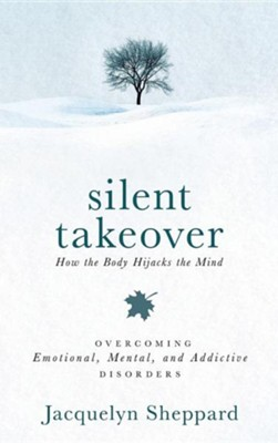 Silent Takeover  -     By: Jacquelyn Sheppard