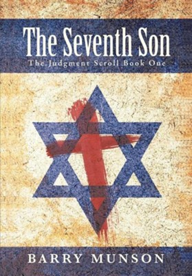 The Seventh Son  -     By: Barry Munson