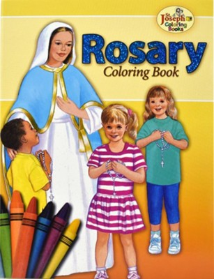 The Rosary  -