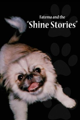 Fatema and the Shine Stories  -     By: Greene Charlenda
