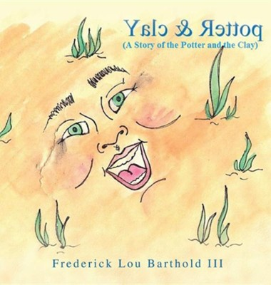 Yalc & Rettoq  -     By: Frederick Lou Barthold III
