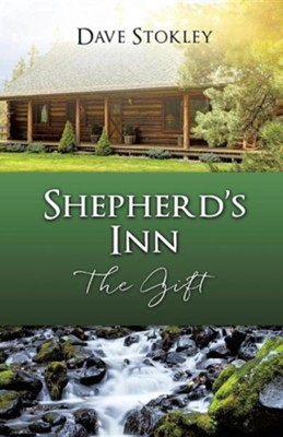 Shepherd's Inn  -     By: Dave Stokley
