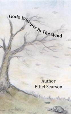 God's Whisper in the Wind  -     By: Ethel Searson