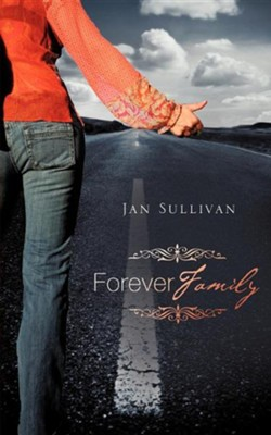 Forever Family  -     By: Jan Sullivan