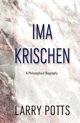 Ima Krischen  -     By: Larry T. Potts