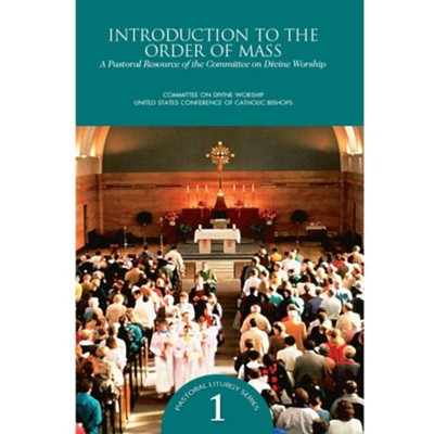 Introduction to Order of Mass  -