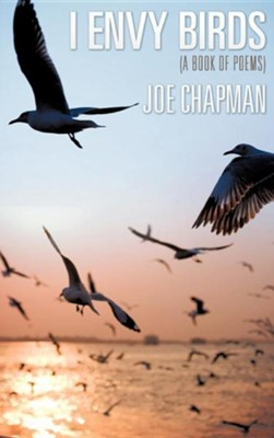 I Envy Birds  -     By: Joe Chapman