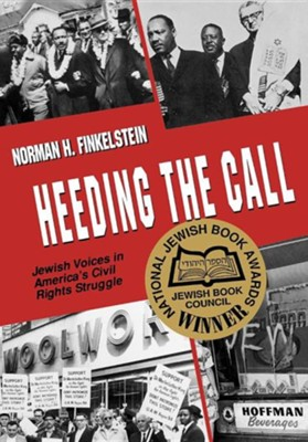 Heeding the Call  -     By: Norman Finkelstein