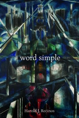 Word Simple  -     By: Harold J. Recinos