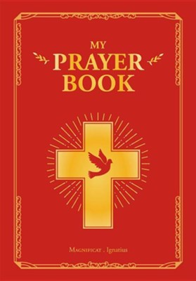 My Prayer Book  -     By: Gaelle Tertrais     Illustrated By: Marie Flusin