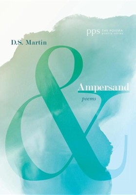 Ampersand  -     By: D.S. Martin