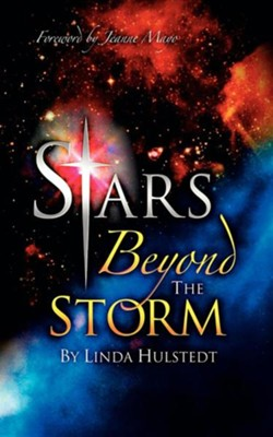 Stars Beyond the Storm  -     By: Linda Hulstedt