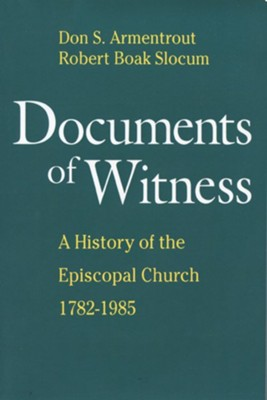Documents Of Witness  -