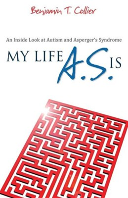 life with aspergers syndrome
