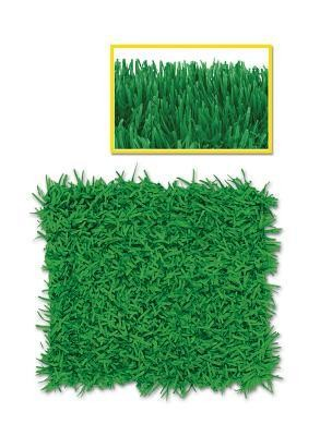 Tissue Grass, pack of 2  -