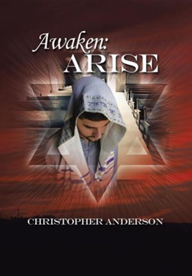 Awaken: Arise  -     By: Christopher Anderson