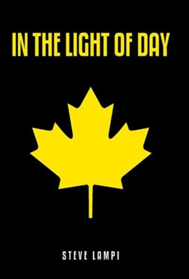 In the Light of Day  -     By: Steve Lampi