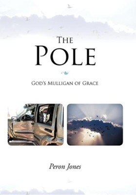 The Pole: God's Mulligan of Grace  -     By: Peron Jones