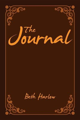 The Journal  -     By: Beth Harlow