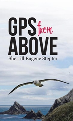 GPS from Above  -     By: Sherrill Eugene Stepter