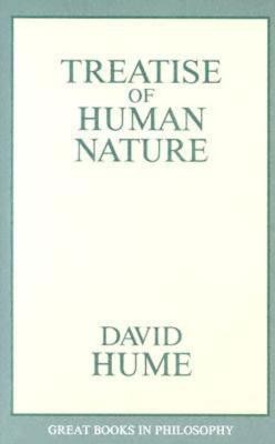 A Treatise of Human Nature  -     Edited By: Stuart E. Rosenbaum, Robert M. Baird     By: David Hume