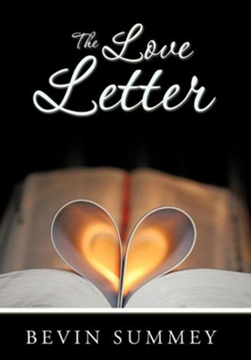 The Love Letter  -     By: Bevin Summey