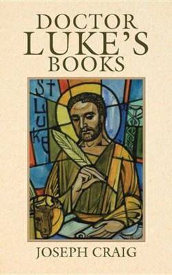 Doctor Luke's Books  -     By: Joseph Craig